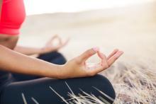 meditation-stress-relaxation.jpg
