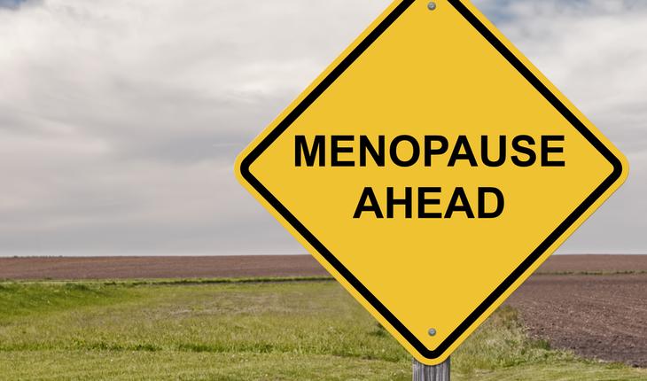 menopause-ahead