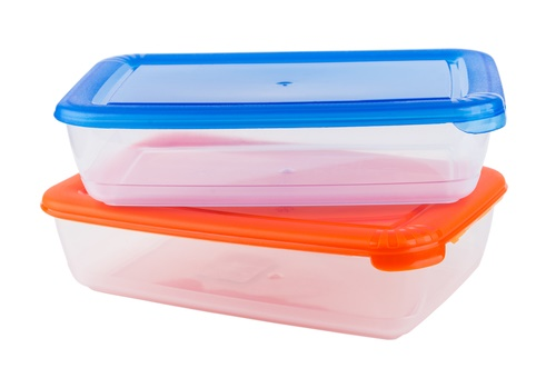microwave-containers