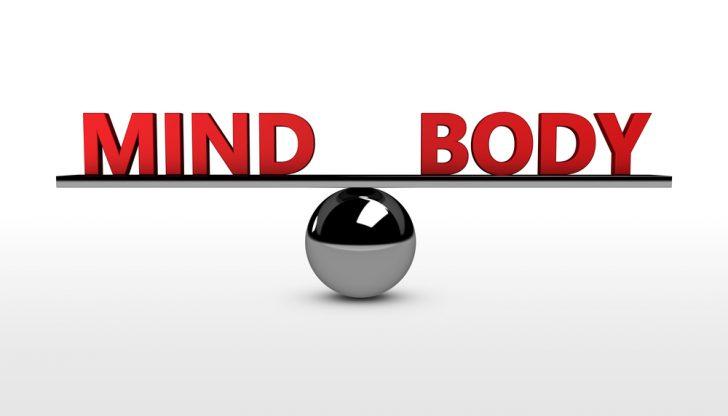 mind-bodyjpg