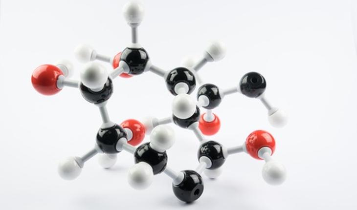 molecule.jpg