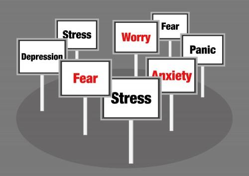 mood signs