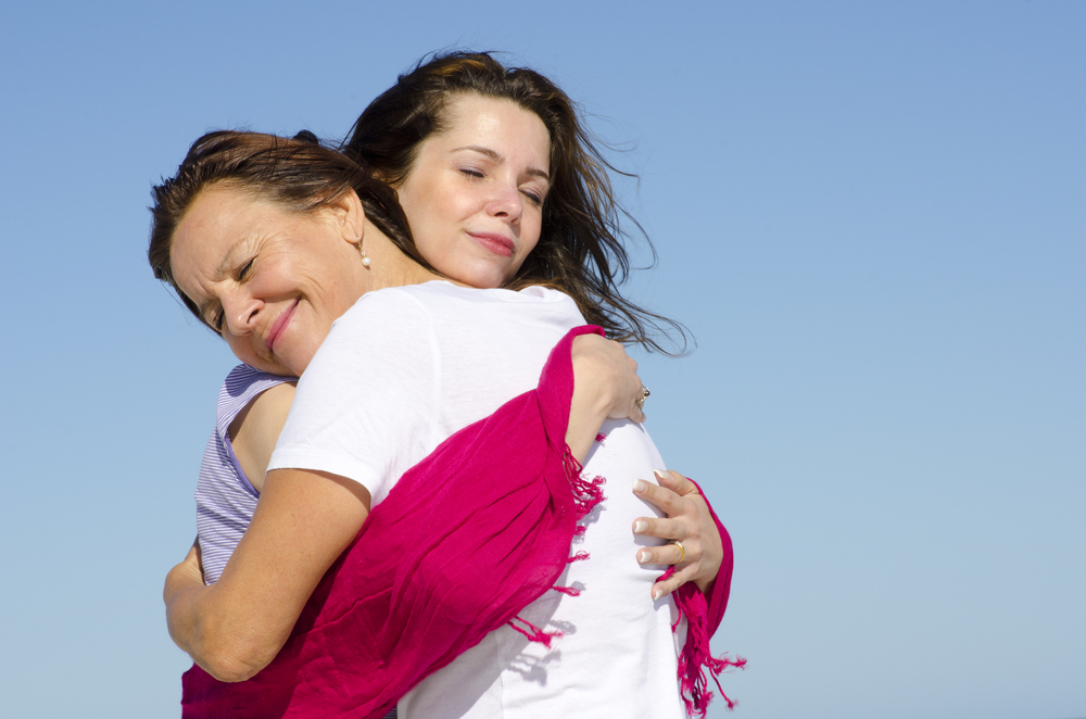 mother and daughter hugging.jpg
