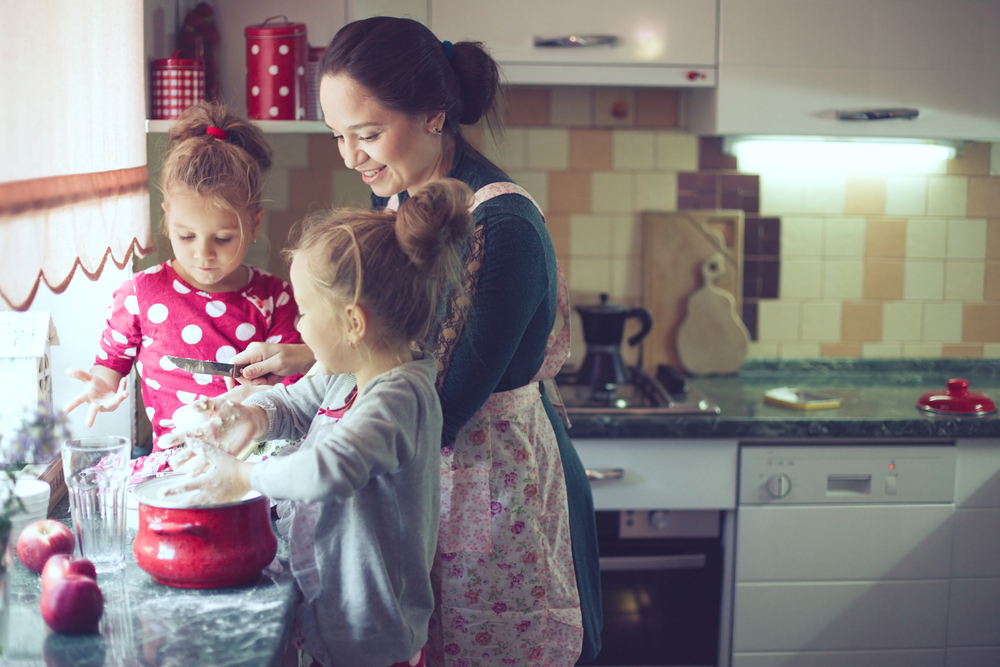 mother and kids cooking.jpg