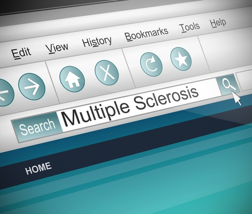 multiple-sclerosis-keyboard.jpg