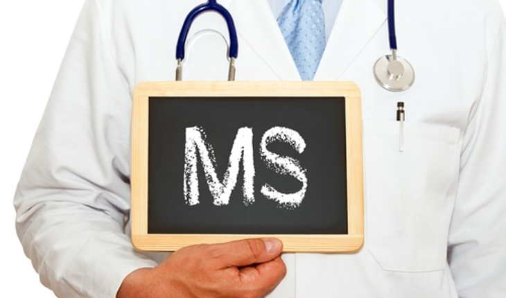 multiple-sclerosispic.jpg