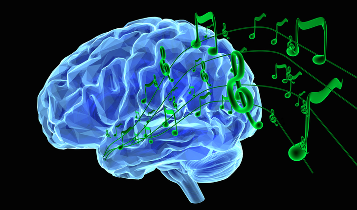 music-on-the-brain