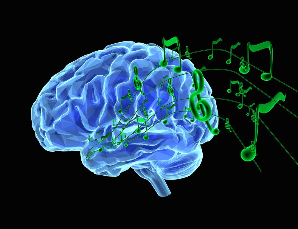music-on-the-brain