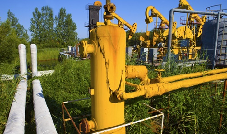natural-gas-drilling.jpg