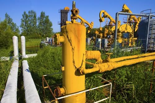 natural-gas-drilling.jpg
