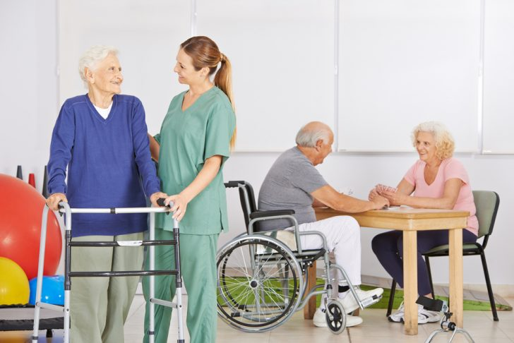 nursing-home-copy-2