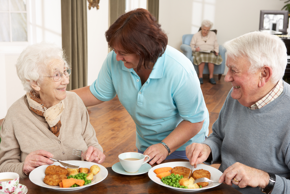 nursing-home-meal
