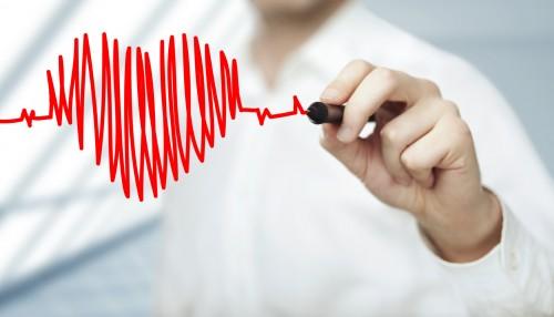 o-DR-OZ-HEALTHY-HEART-facebook
