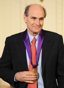 obama-presents-national-arts-humanities-medals-washington-99.jpg