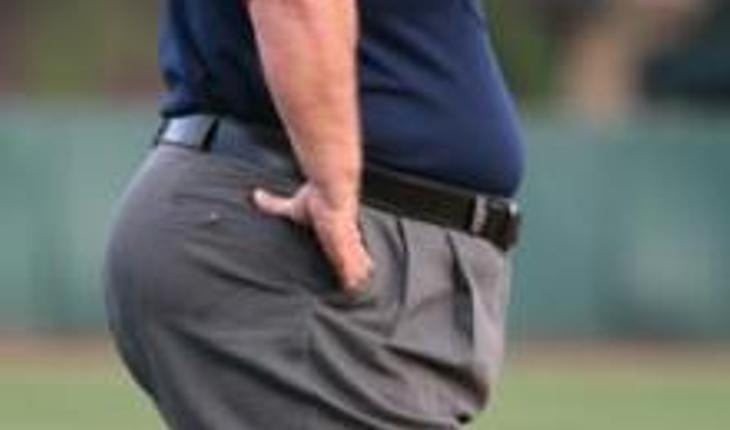 obese-man.jpg
