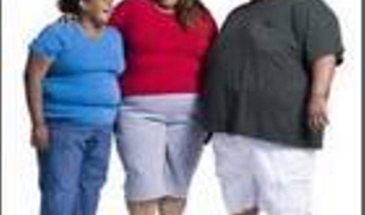 obese_teens.jpg