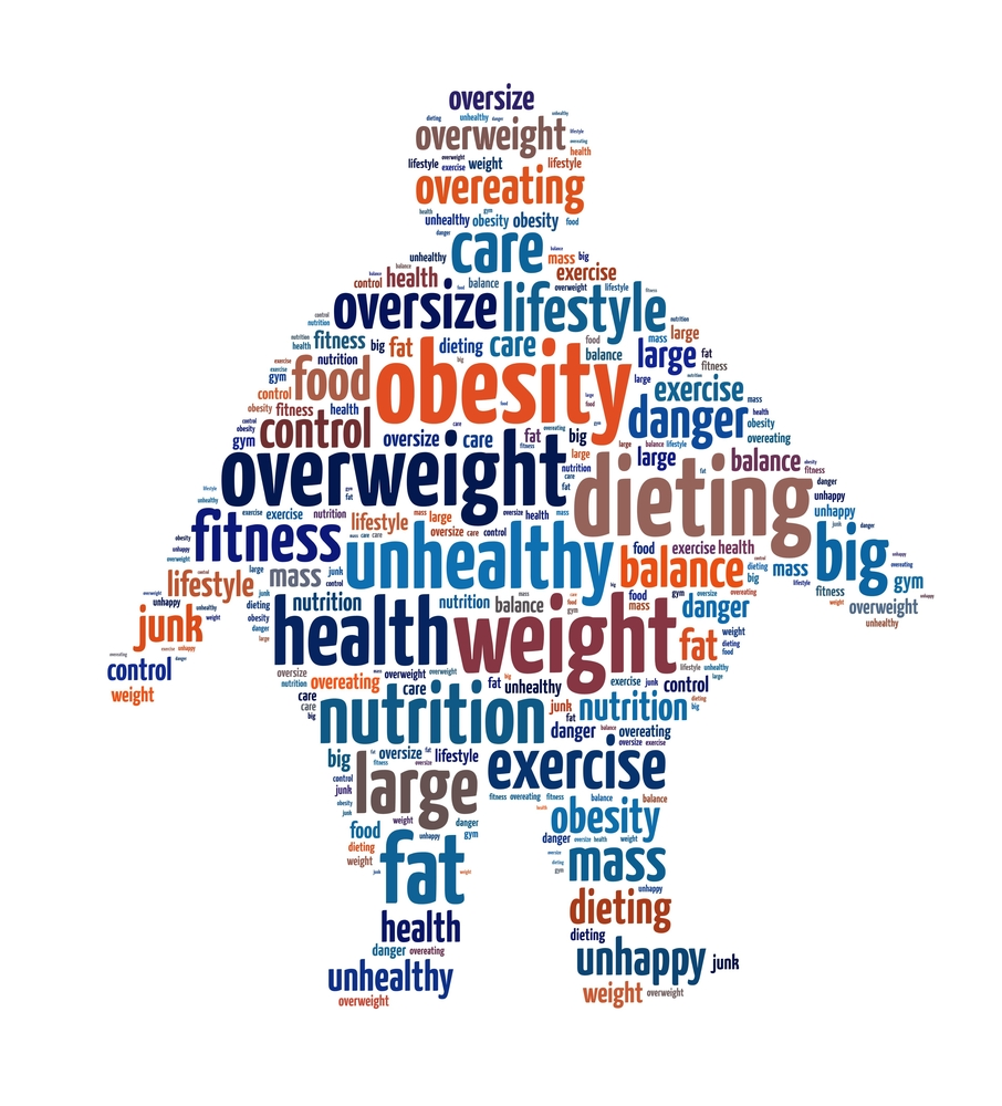 obesity word collage.jpg