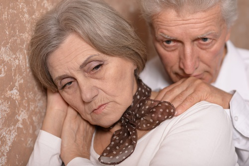old-parents.jpg