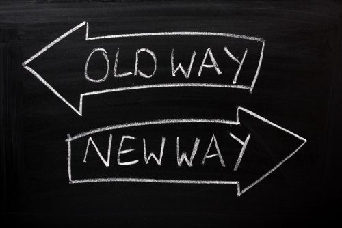 old-way-new-wwaychange-for-the-better