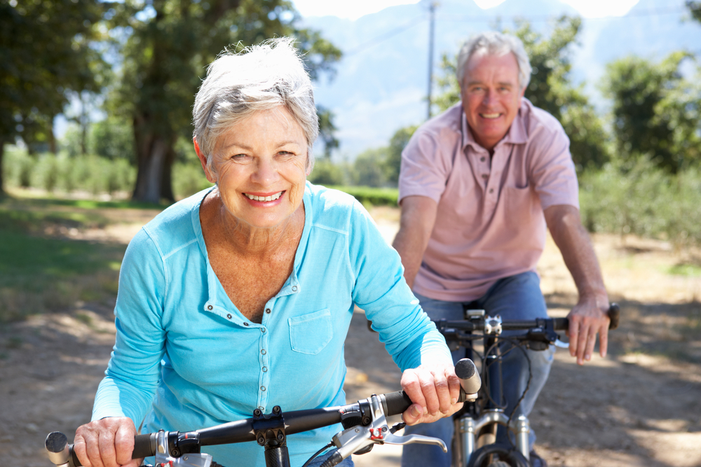 older couple biking together.jpg