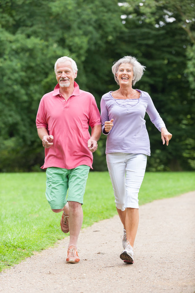 older couple jogging.jpg