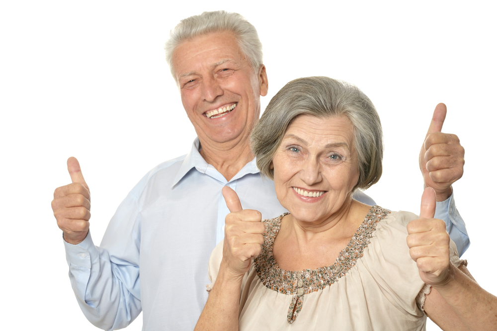older couple thumbs up.jpg