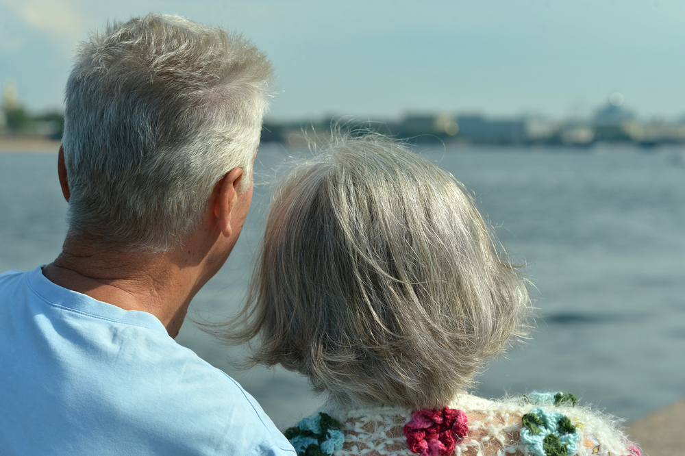 older couple, back view, water view.jpg