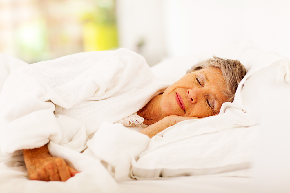 older woman sleeping.jpg