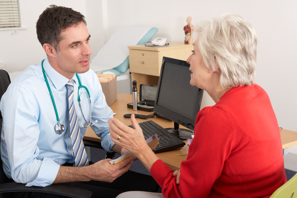 older woman with doctor.jpg