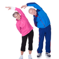 older-adults-exercising