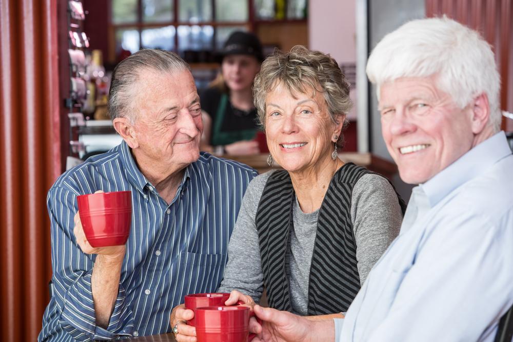 older-adults-wth-friends