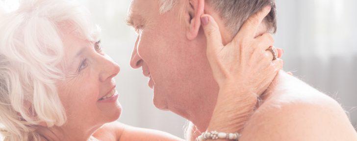 older-couple-sex
