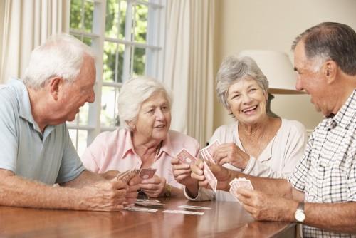 older-family
