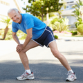 older-man-exercising