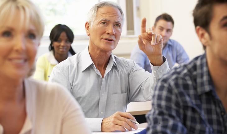 older-man-in-classroom