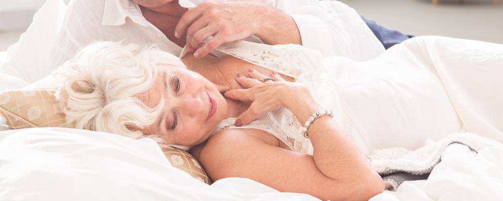 older-people-sex