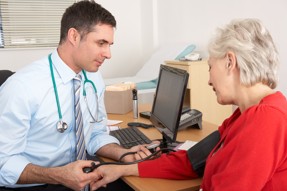 older-woman-blood-pressure