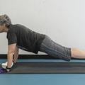 older-woman-plank