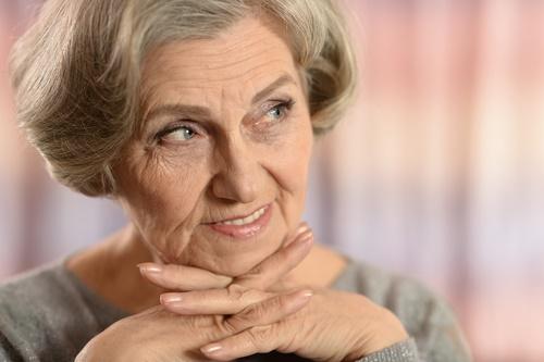 older-woman.jpg