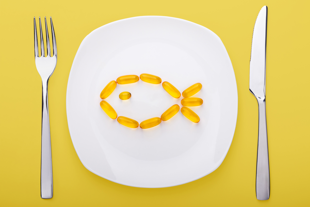 omega 3 on plate as fish.jpg