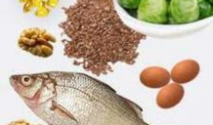 omega_3_rich_foods.jpg