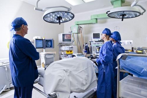 operating-room-surgery