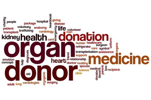 organ-donation-words