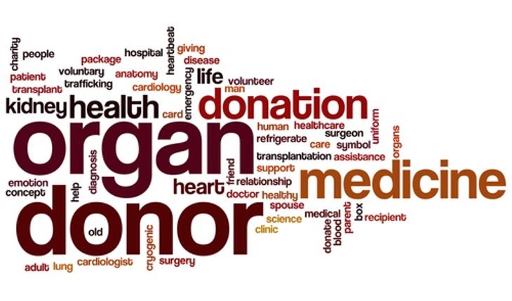 organ-donation-words
