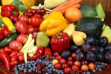 organic-fruitsandvegetables.jpg