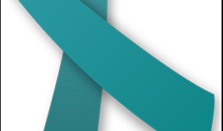 ovarian-cancer-awareness-ribbon.png