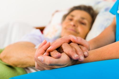 patient-and-caregiver