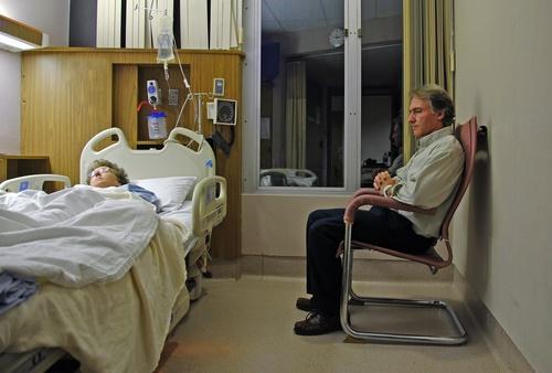 patient-in-hospital.jpg