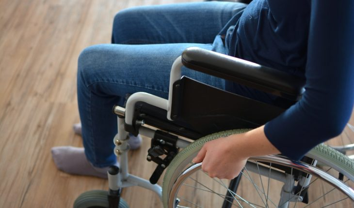 patient-in-wheelchair