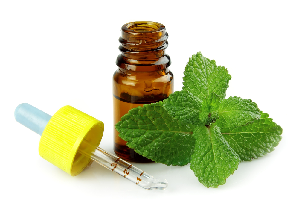 peppermint oil.jpg